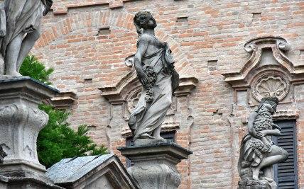 palazzo_terni