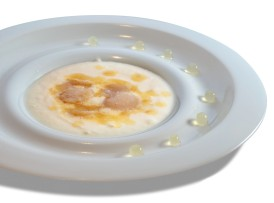 fuoriporta menu 007